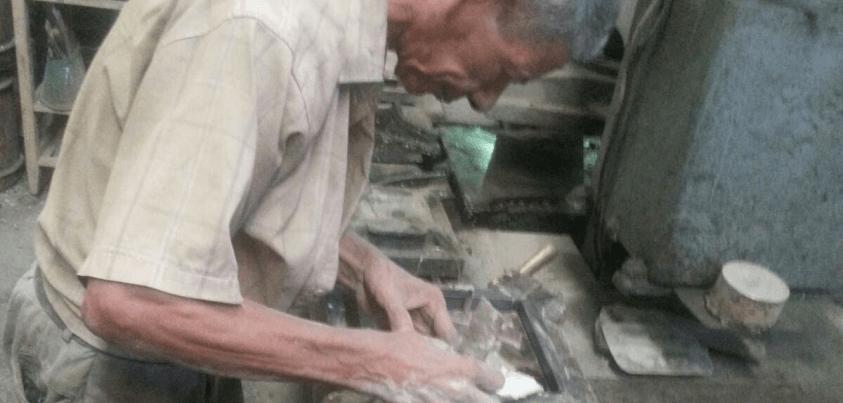 Cardone c a fabrica de mosaicos y granitos for Fabrica de granito